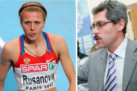 Адвокат Дарьи Клишиной «посл…