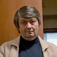 Алексaндр Аверьянов