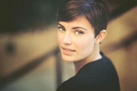 Саша Швец