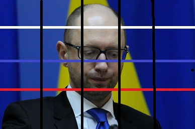 Российский суд заочно аресто…