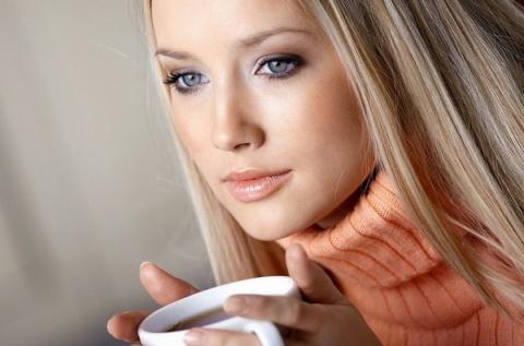 Лечение народными средствами при ангине