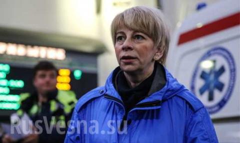 Кадыров обещал присвоить имя…