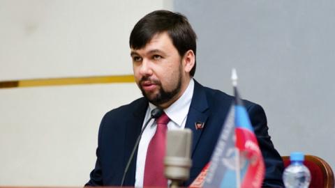 ДНР предупредила об опасност…