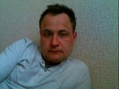 Анатолий Дятлович