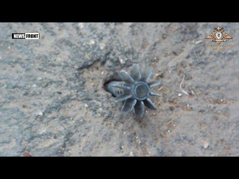 Боевики ВСУ обстреляли позиции ДНР зажигательными боеприпасами