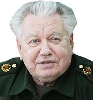 Ермаков: Случаи осквернения мемориалов советским воинам в Польше не должны остаться без внимания