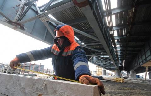 Крымский мост: стали известн…