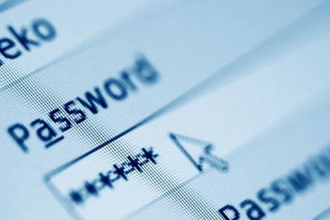 Как посмотреть сохраненные пароли?