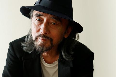 Философия чёрного цвета в одежде японского дизайнера Yohji Yamamoto