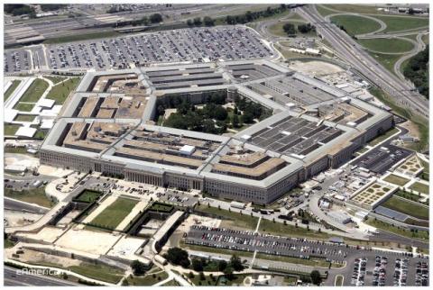 Пентагон потратил почти $60 млрд на несуществующее оружие