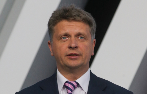 Минтранс: ракетные стрельбы на Украине не затронули гражданскую авиацию РФ