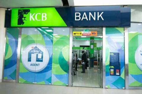 В Кении грабители полгода ко…