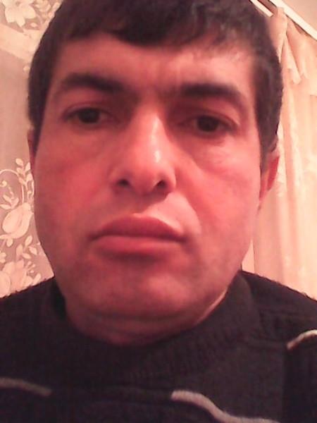 Армен Минасян