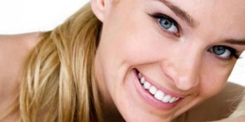 Полезный совет для красоты лица