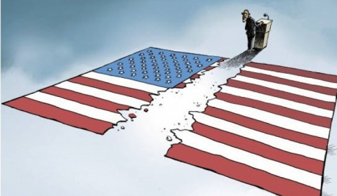 The American Thinker: Соедин…