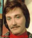 Игорь Старыгин в молодости (конец 80-х прошлого века)