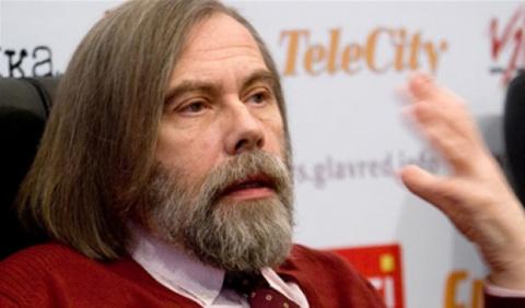 Погребинский: Запад заинтересован в бесконечном продолжении украинского кризиса