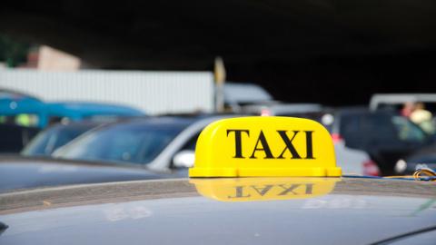 Сервисы такси и каршеринга уже придумали, как извлечь выгоду с выборов
