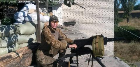Чеченская снайперша назвала …