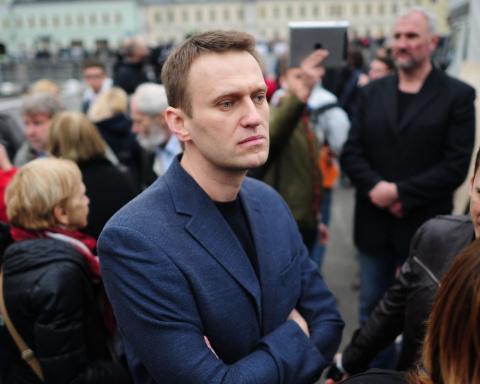 В Кремле назвали «странными»…