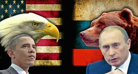 Президент РФ поставил «шах» …