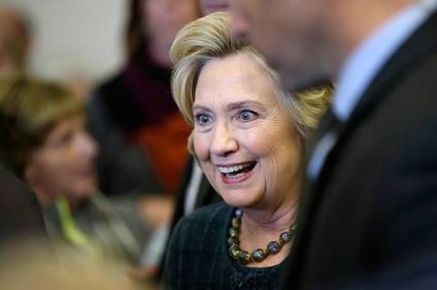 Ливию растерзали за нефть и золото - рассекречены письма Клинтон