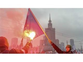«Размежевание прогрессирует»: покинет ли Польша Евросоюз из-за конфликта с Брюсселем