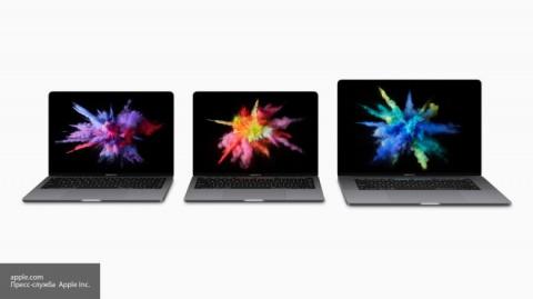 Компьютеры Apple оказались под угрозой взлома из-за плеера