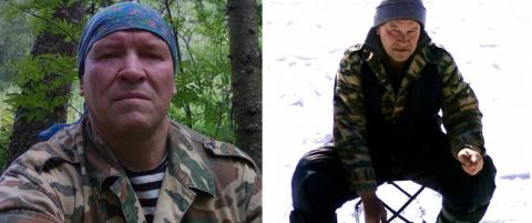 В недавней гибели туриста на перевале Дятлова нашли мистические совпадения с гибелью группы Дятлова