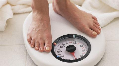 Как быстро похудеть в домашн…