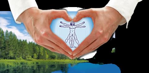 Что такое остеопатия, и как происходит лечение