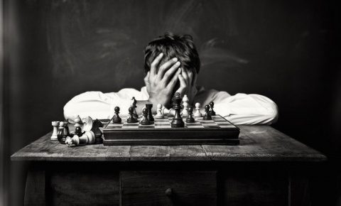 Дисфория — пониженное настроение с раздражительностью, озлобленностью,...