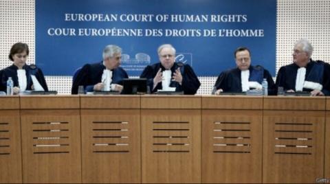В ПАСЕ надеются на изменение конституции РФ для исполнения решений ЕСПЧ