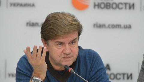 Карасев: Минские соглашения …