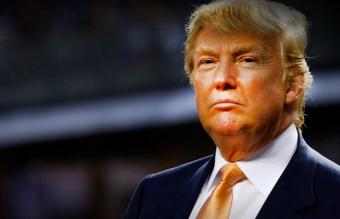 Трамп ждет от России возвращ…