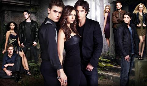 Vampire_Diaries_S2_001
