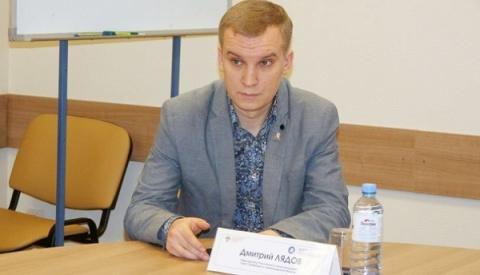Полиция Петербурга задержала…