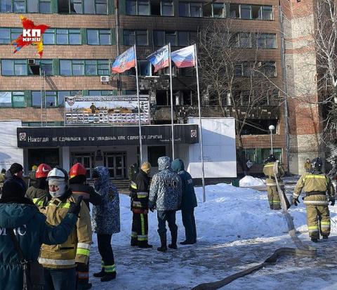 Ложь украинских спецслужб о смерти Гиви