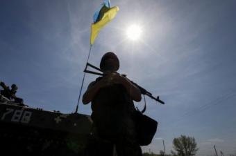 Срочно: Киев решил атаковать Донецк