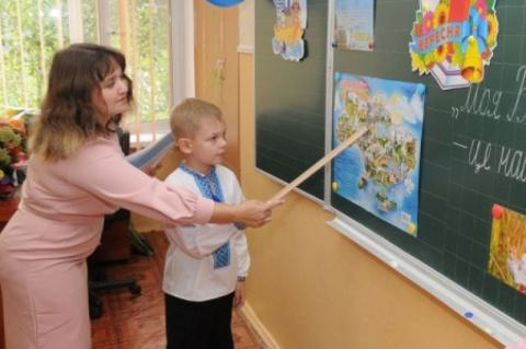 Украина страдает от засилья …