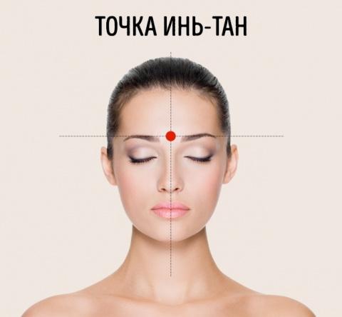 Как избавиться от головной боли без таблеток за 5 минут