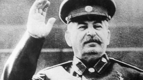 Война цивилизаций - как Запад вбивал клинья между республиками СССР