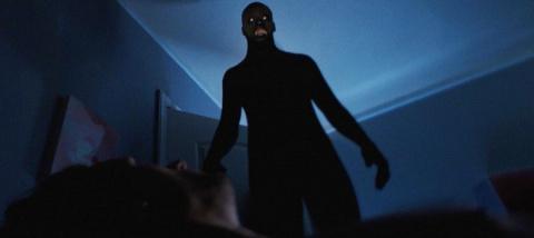 Мучают ночные кошмары? Возможно, вы слишком много спите