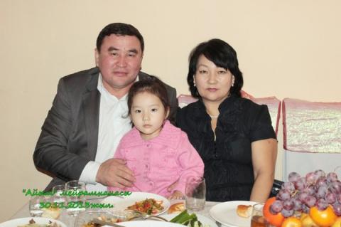 Момбеков Марат (личноефото)