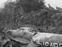 Черная суббота: как U-2 разж…