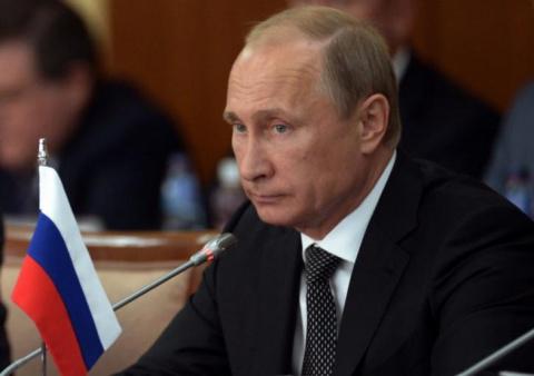 На Украине встревожены заявл…