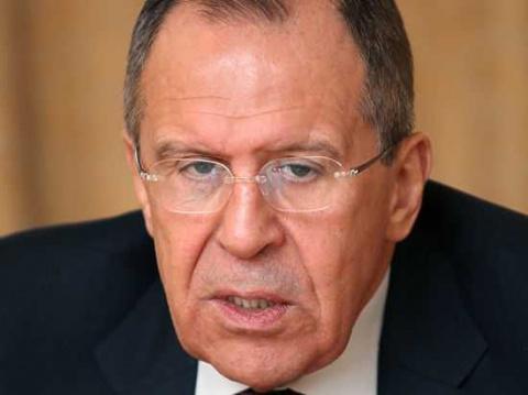 Лавров заявил о доказательст…