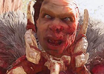 Игры Far Cry: Primal, Wolfenstein II и Trackmania 2 запустили в 8K и 60 fps и показали на видео
