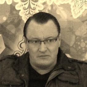 Эдуард Курилов