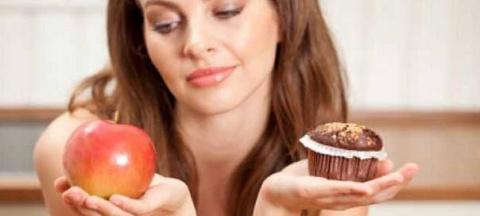 30 продуктов какие нужно исключить чтобы похудеть